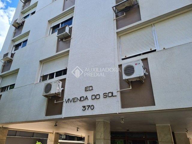 Apartamento à venda com 3 dormitórios em Moinhos de vento, Porto alegre cod:327313 - Foto 2