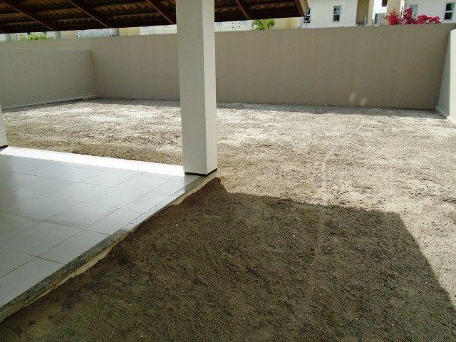 Residencial Victor, Preço de Oportunidade, 294m2, 4 Suítes, DCE, Lote 552m2, 6 Vagas - Foto 7