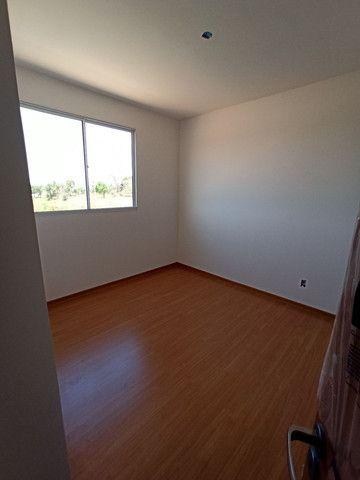 Apartamento 2 quartos Eusébio pronta entrega  - Foto 8