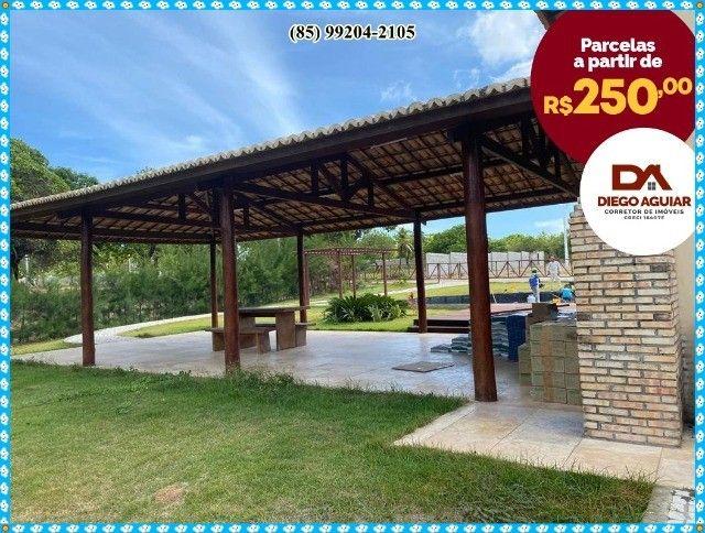 Barra dos Coqueiros Loteamento (*&¨% - Foto 17