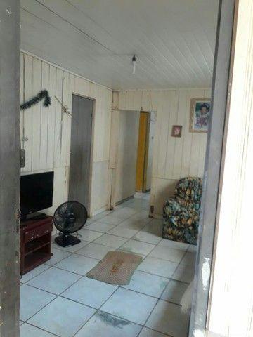 Casa 38mil  - Foto 5