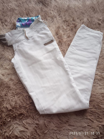 Vendo roupas - Foto 2