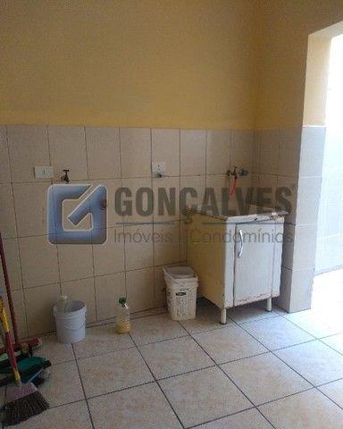 Casa para alugar com 4 dormitórios cod:1030-2-15083 - Foto 8