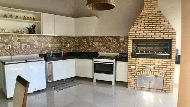 6 Casa a venda no Gurupi com 5 suítes 5 vagas Lazer completo! Visite! (TR51143) MKT - Foto 3