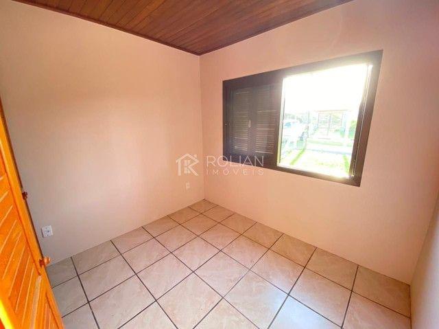 Casa Pérola em Arroio do Sal/RS Cód 53 - Foto 6