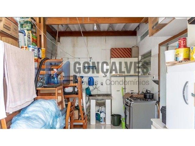Casa para alugar com 4 dormitórios cod:1030-2-36279 - Foto 14