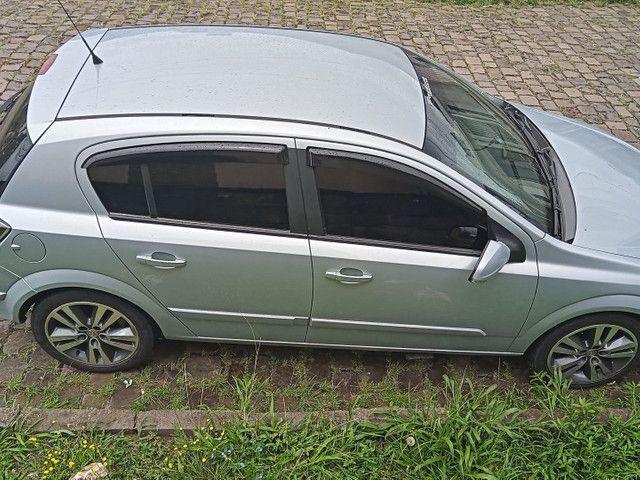 Vectra gt 2010/2011 - Foto 3