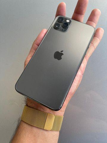 IPhone 11 Pro max 64gb  - Foto 2