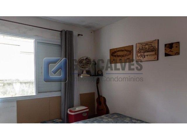 Casa para alugar com 4 dormitórios cod:1030-2-36279 - Foto 7