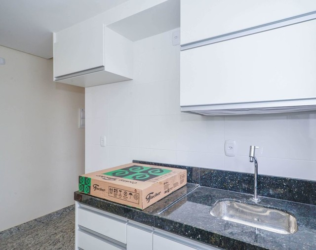 Apartamento à venda com 1 dormitórios em Savassi, Belo horizonte cod:700605 - Foto 7