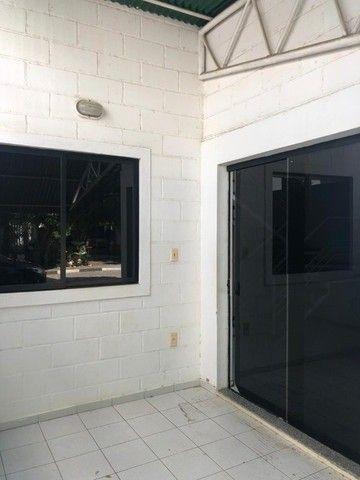Casa 3/4 Suite - Bairro Santa Monica 2 - Condomínio Juan Miro   - Foto 3