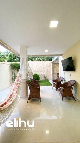 Casa de condomínio 250 m² 4 Suítes - Eusébio - CE - Foto 12