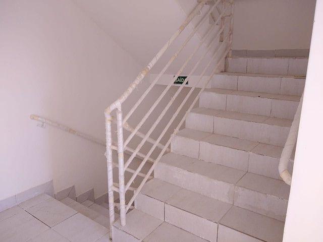 Vende se apartamento no José Américo - Foto 16