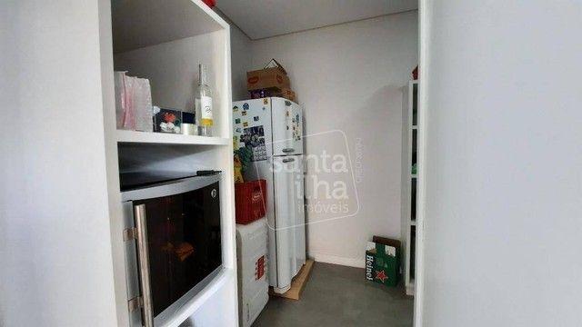Casa com 5 dormitórios à venda, 521 m² - Lagoa da Conceição - Florianópolis/SC - Foto 18