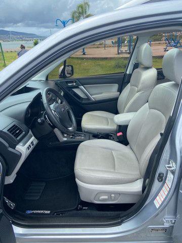 Subaru Forester 2.0 - Foto 12