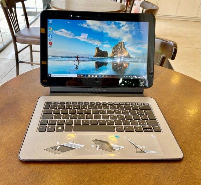 Notebook HP 612 PRO X2 - Foto 2