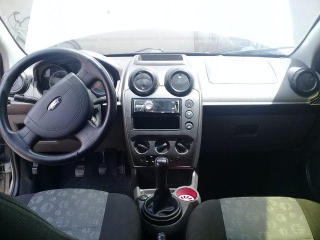 Vendo Ford Fiesta 2011 - Foto 5