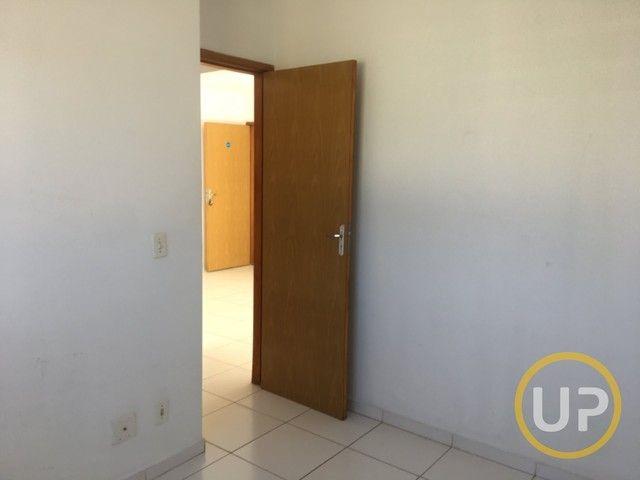 Apartamento em Novo Horizonte - Betim - Foto 9