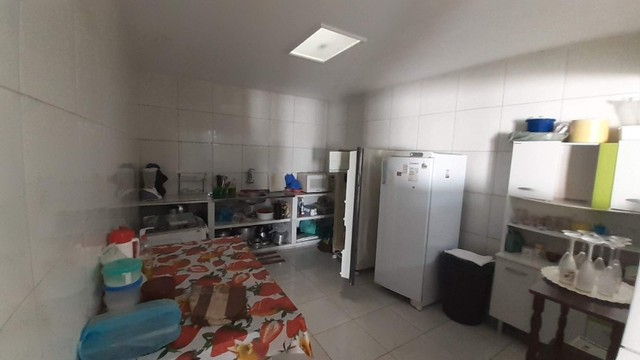 Casa na Praia de Jacumã com 5 quartos com Piscina - Foto 5