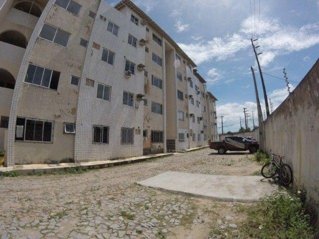 Apartamento a Venda no Antonio Bezerra em Fortaleza/CE - Foto 6