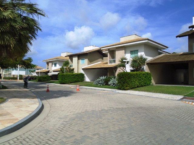 Residencial Victor, Preço de Oportunidade, 294m2, 4 Suítes, DCE, Lote 552m2, 6 Vagas - Foto 3