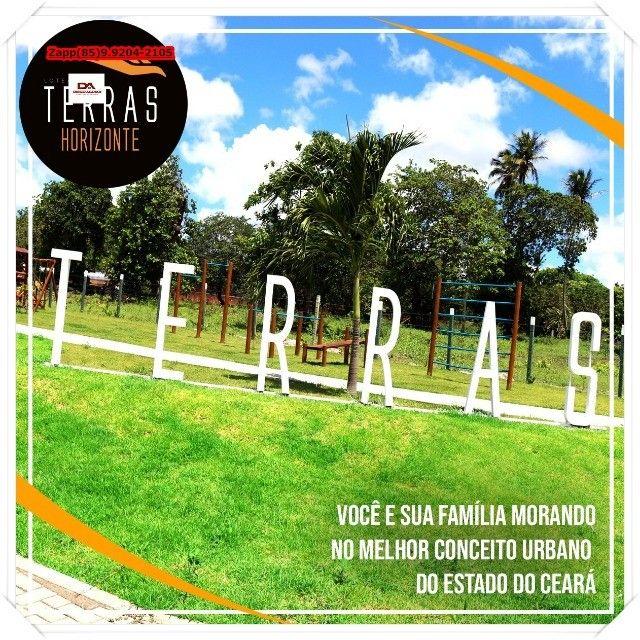 Loteamento - Terras Horizonte - Invista já !!!! - Foto 19
