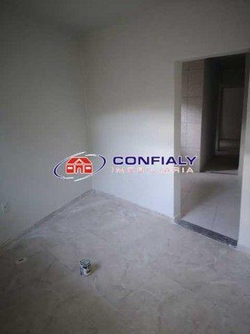 Casa à venda com 2 dormitórios em Bento ribeiro, Rio de janeiro cod:MLCA20054 - Foto 7