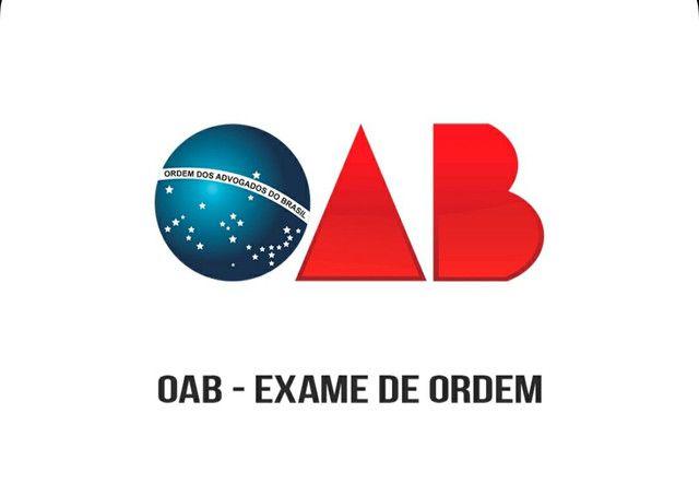 Curso Estratégia OAB 2021 COMPLETO 1° FASE