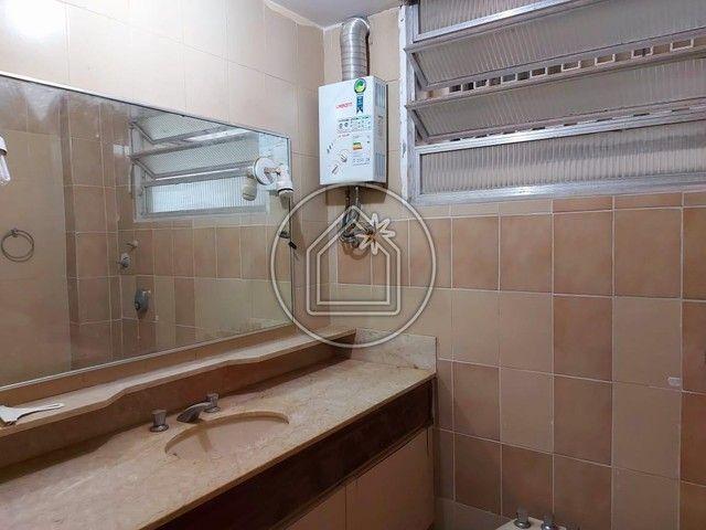 Apartamento à venda com 4 dormitórios em Copacabana, Rio de janeiro cod:895484 - Foto 15