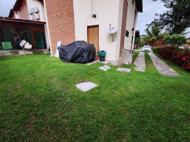Casa em Condomínio - Ref. GM-0173 - Foto 18