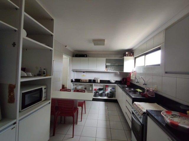 Casa em Condomínio - Ref. GM-0173 - Foto 17
