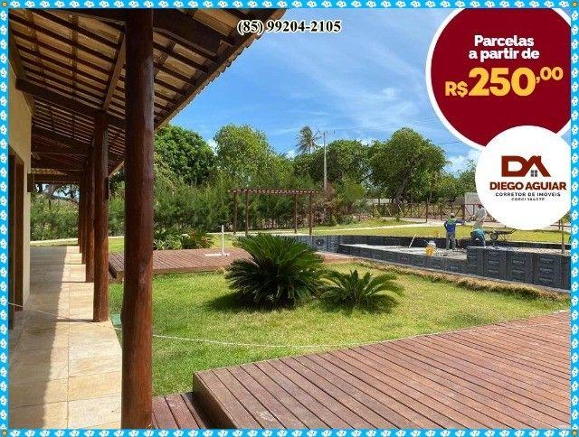 Barra dos Coqueiros Loteamento (*&¨% - Foto 16
