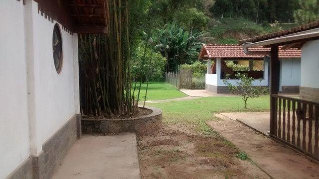 Chácara em Campo do Coelho - Foto 3