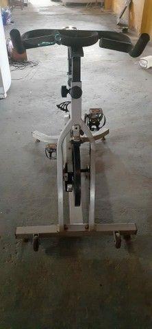 bike spinning<br><br> - Foto 2