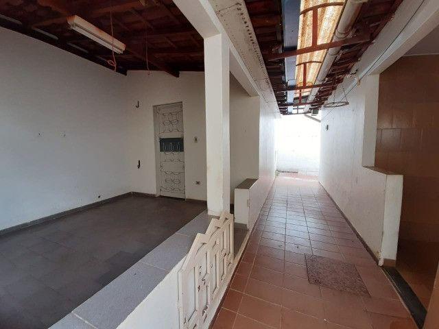 Casa no bairro Planalto - 240m² de área total - Foto 9