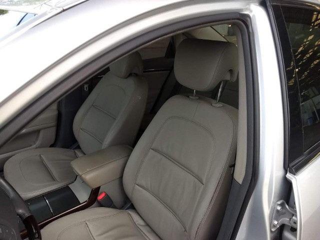 Hyundai Azera GLS 3.3 2011 - R$34.393 - Foto 6