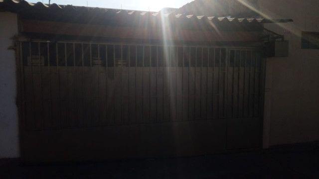 Vendo 4 casas no mesmo terreno - Foto 3