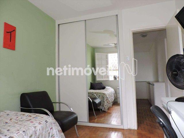 Casa de condomínio à venda com 3 dormitórios em Liberdade, Belo horizonte cod:856420 - Foto 16