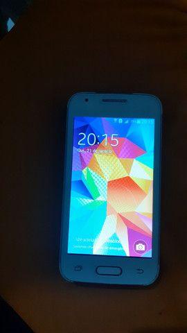vendo celular Samsung ace 4 - Foto 4