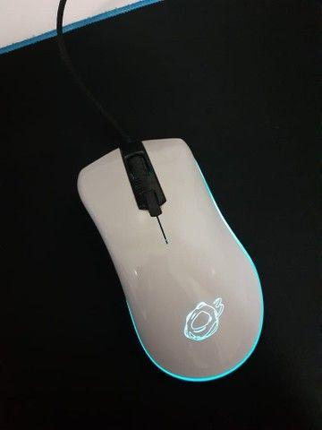 Mouse Ozone M50 - Foto 4