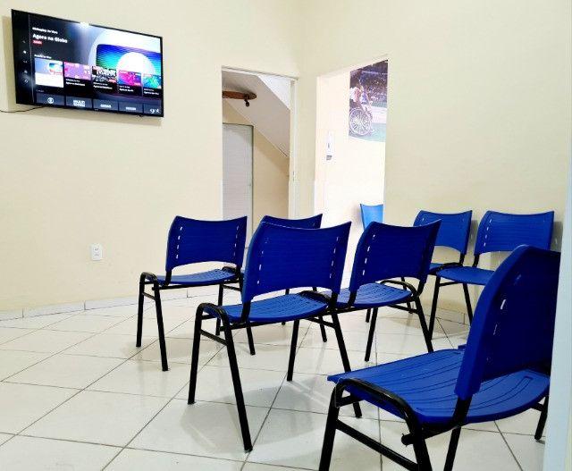 Sublocação Consultorio Campo Grande - Foto 4