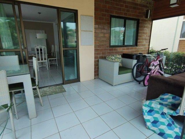 Casa em Condomínio - Ref. GM-0173 - Foto 3