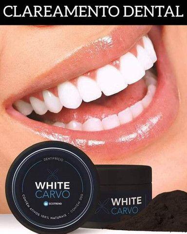 Clareador dental - Foto 2