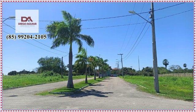 Loteamento Reserve Camará &¨%$# - Foto 15