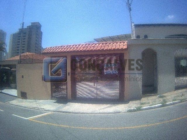 Casa para alugar com 4 dormitórios cod:1030-2-15083