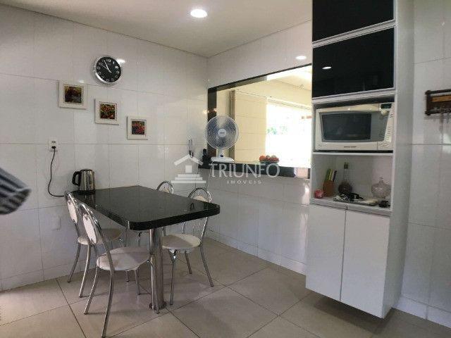 17 Casa em Condomínio 378m² no Uruguai com 5 suítes pronta p/ Morar!(TR51121) MKT - Foto 6