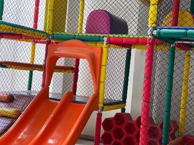 Brinquedo p/play grounds ou patios escolares - Foto 5