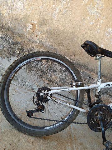 Vendo bicicleta conservada - Foto 3