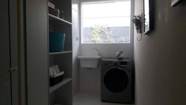 Condomínio Moov Vila Prudente 3 Dormitórios com suite ao lado do metro: - Foto 15