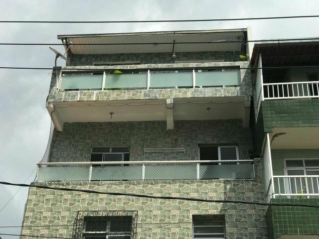 Vende-se 1 Apartamento
